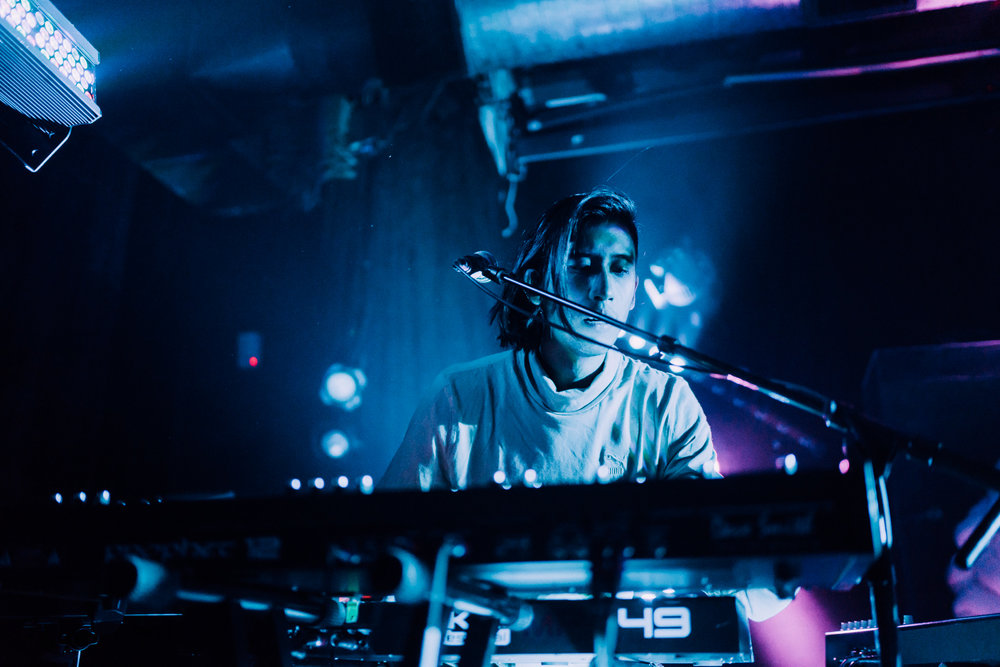 20170728-Sir-Sly-Interscope-Concert-26.jpg