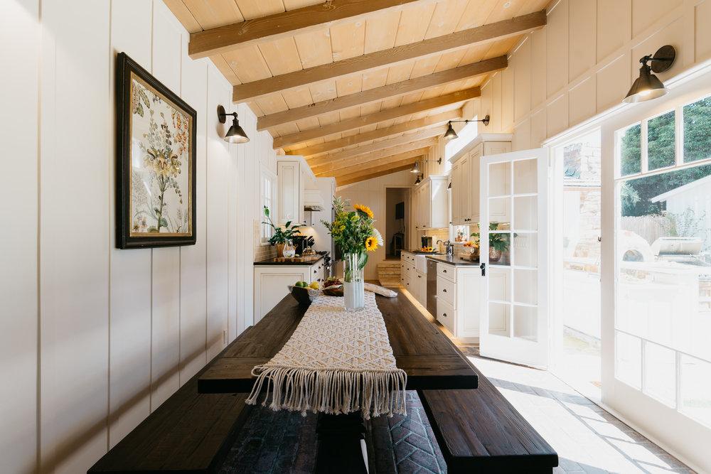 20170728-Monterey-Airbnb-3.jpg