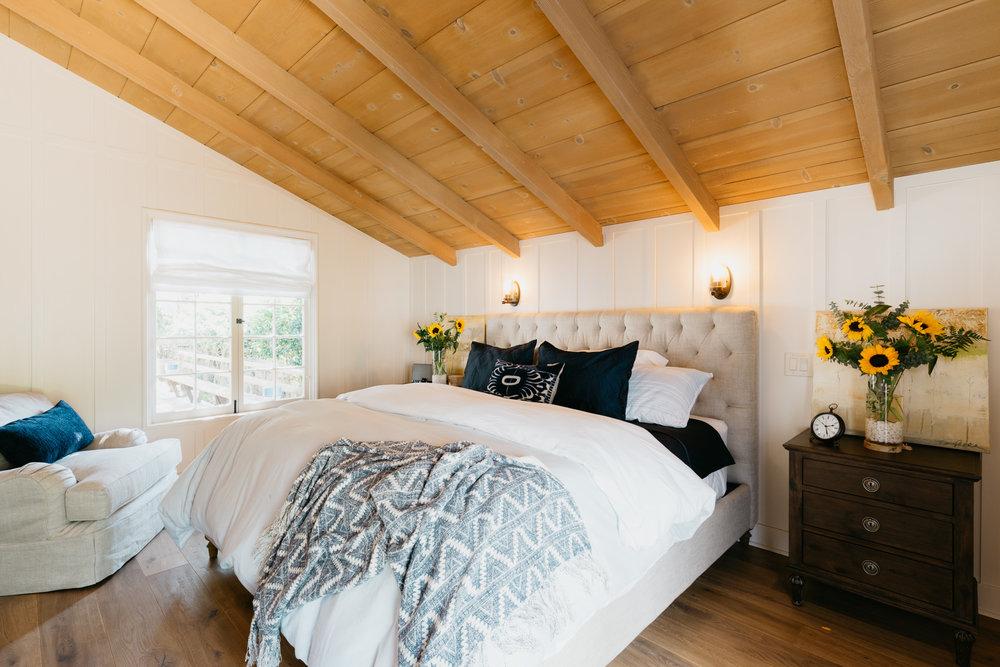 20170728-Monterey-Airbnb-8.jpg