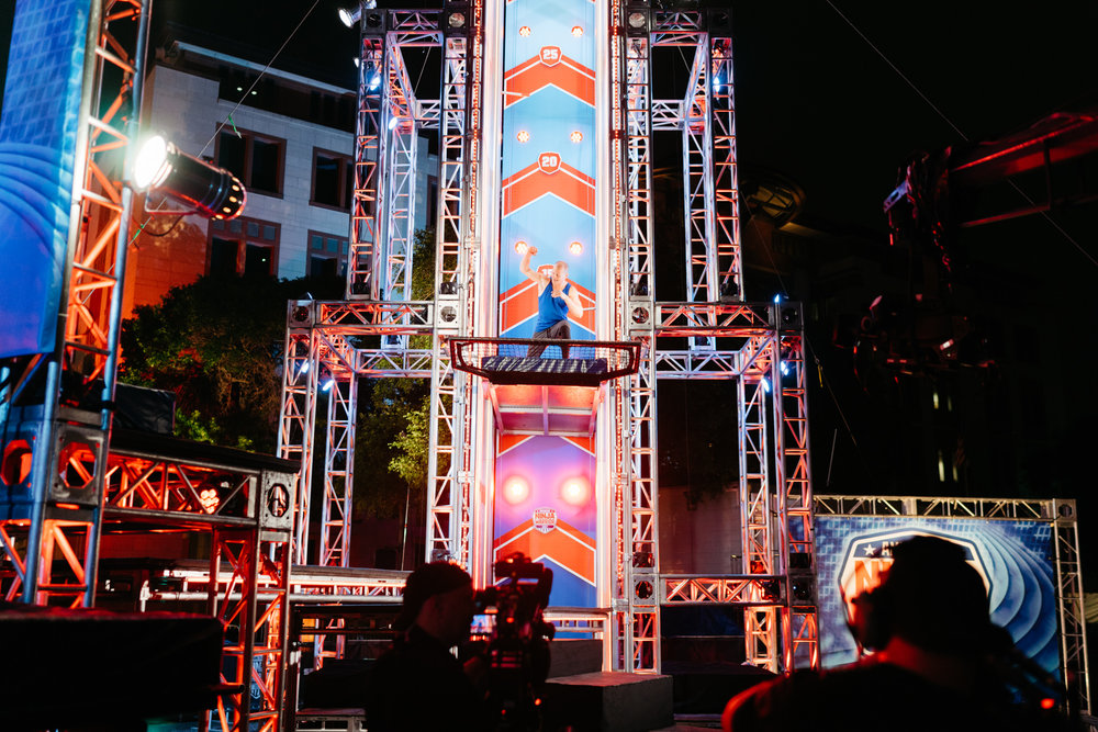 Tuttle-American-Ninja-Warrior-061.JPG