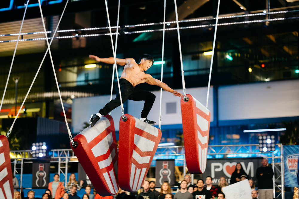 Tuttle-American-Ninja-Warrior-073.JPG