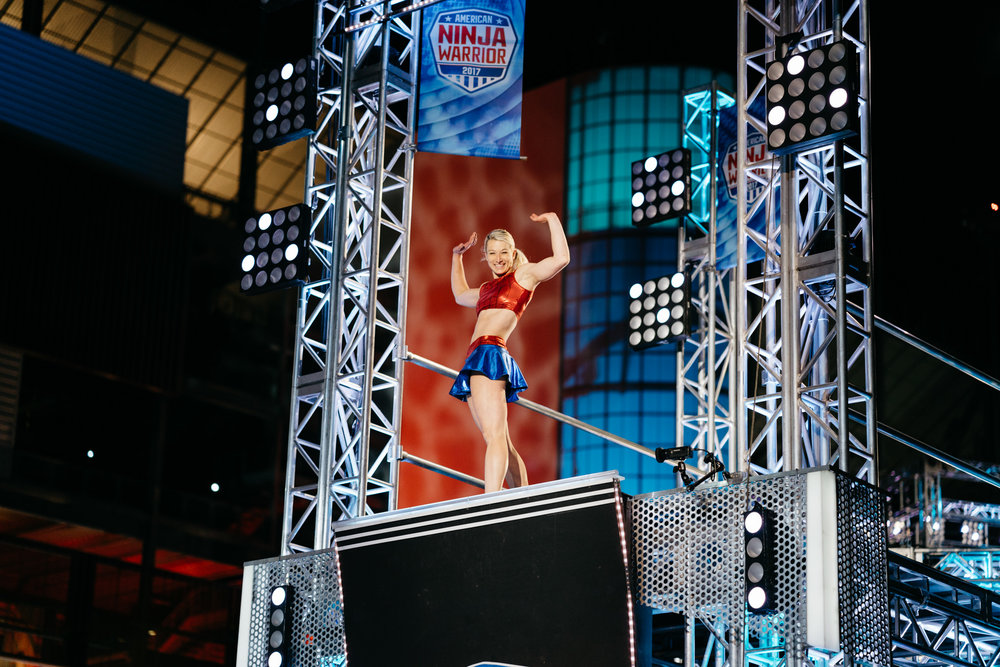Tuttle-American-Ninja-Warrior-093.JPG