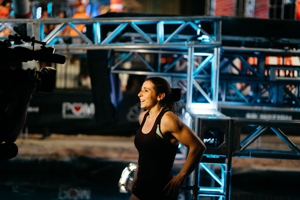 Tuttle-American-Ninja-Warrior-127.JPG