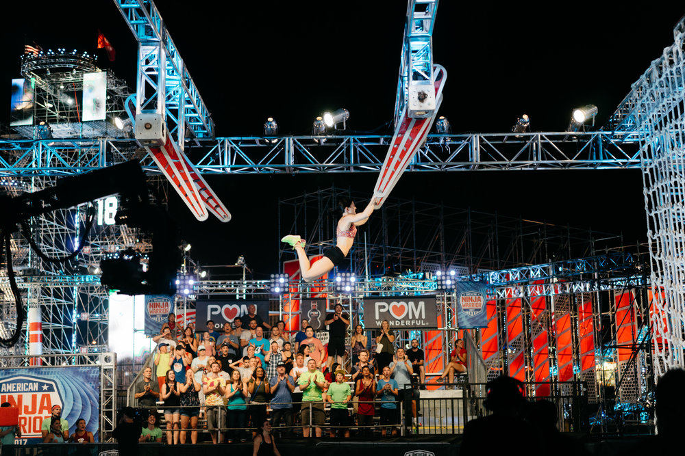 Tuttle-American-Ninja-Warrior-128.JPG
