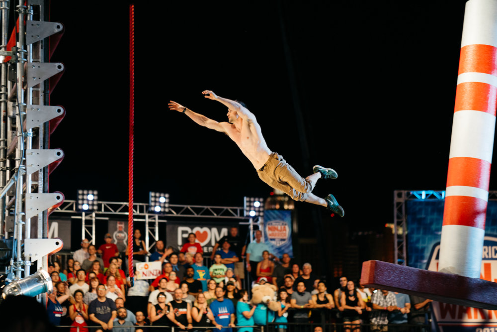 Tuttle-American-Ninja-Warrior-139.JPG