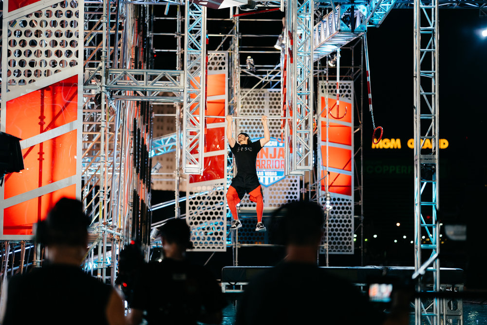 Tuttle-American-Ninja-Warrior-149.JPG