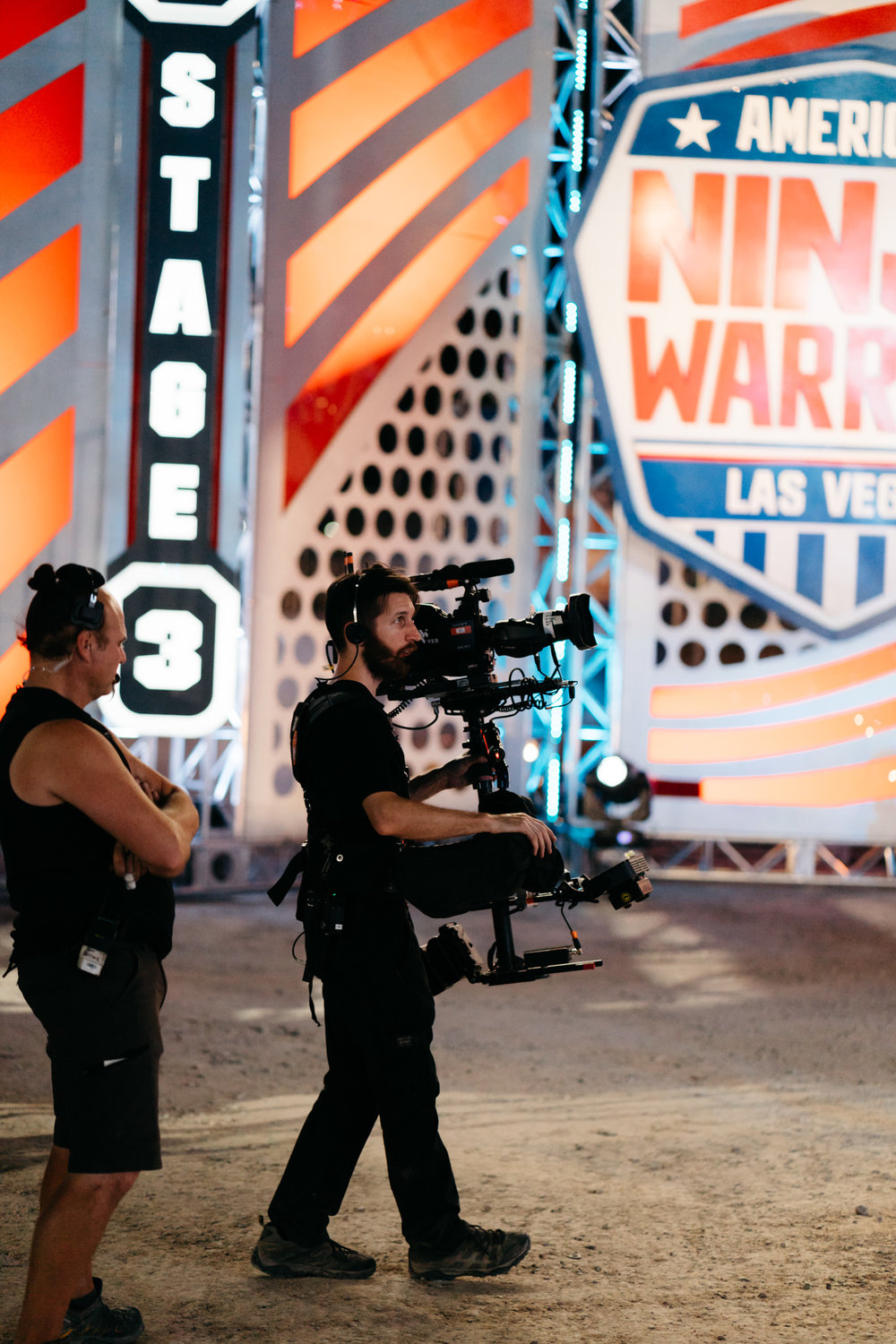Tuttle-American-Ninja-Warrior-155.JPG