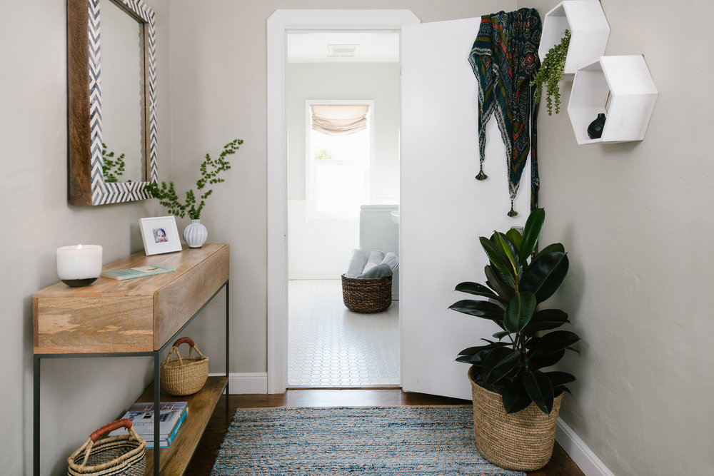 Oakland-interior-10.jpg