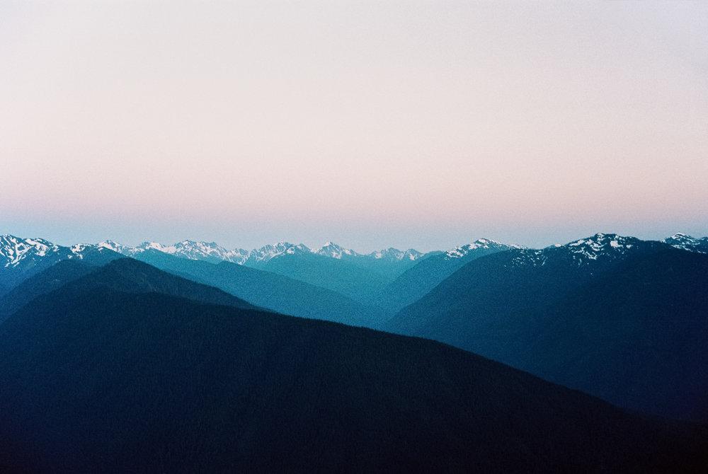 20170713-Portra-160-Washington-mountain.jpg