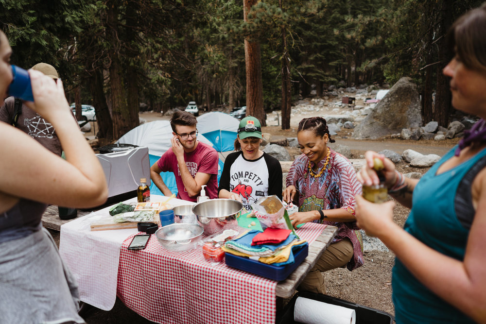 20170903-Shoestring-Adventures-Camping-Sequoia-9.jpg