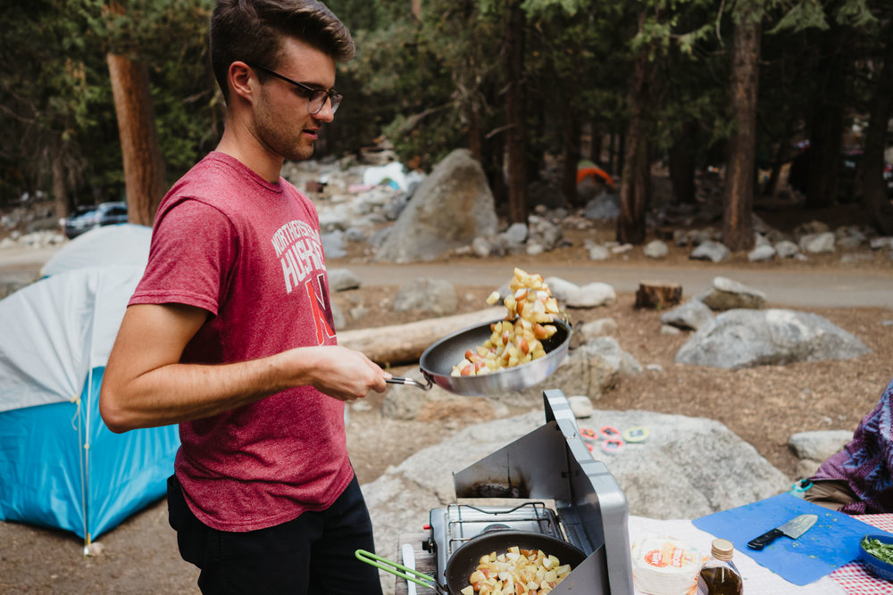 20170903-Shoestring-Adventures-Camping-Sequoia-12.jpg