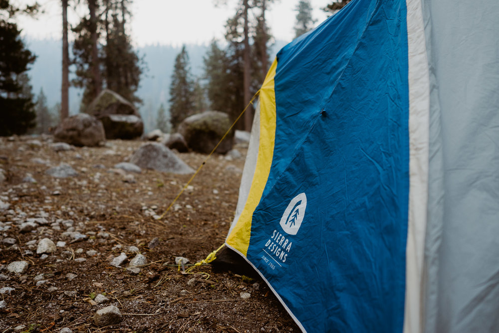20170903-Shoestring-Adventures-Camping-Sequoia-14.jpg