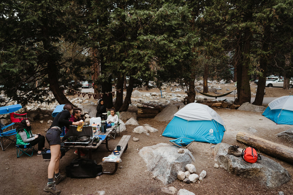 20170903-Shoestring-Adventures-Camping-Sequoia-13.jpg