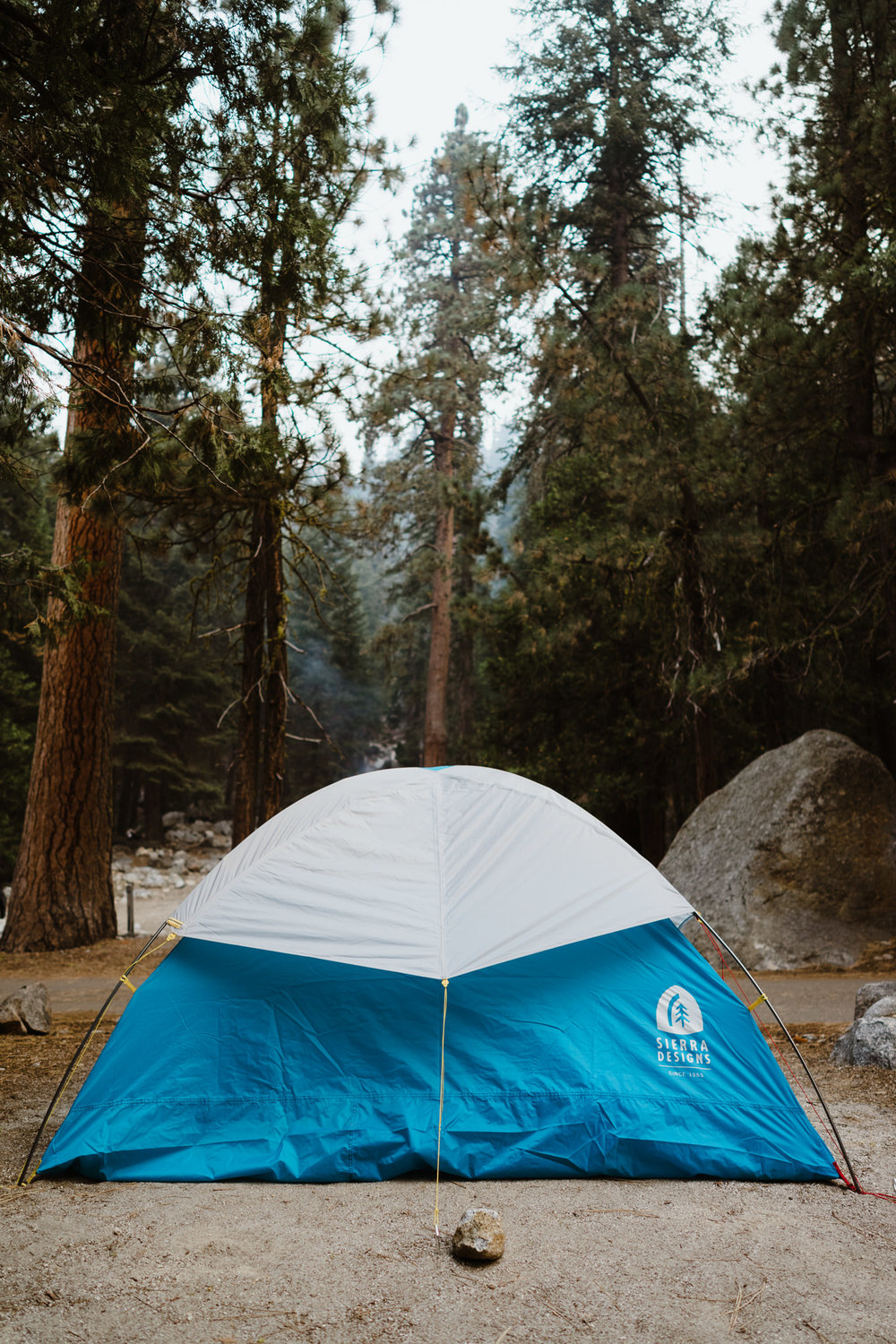 20170903-Shoestring-Adventures-Camping-Sequoia-15.jpg