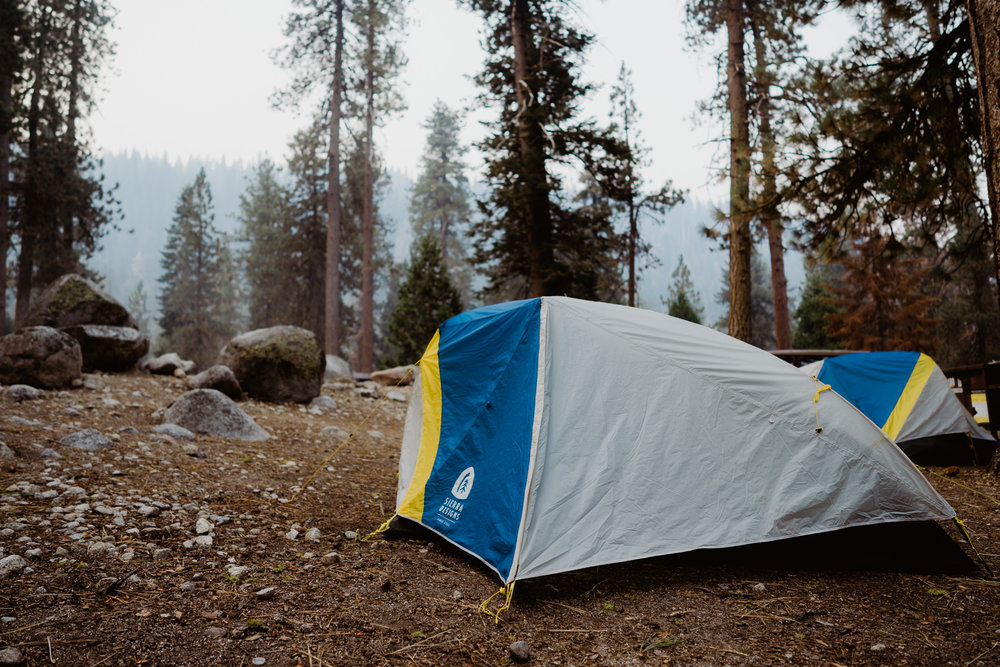 20170903-Shoestring-Adventures-Camping-Sequoia-16.jpg