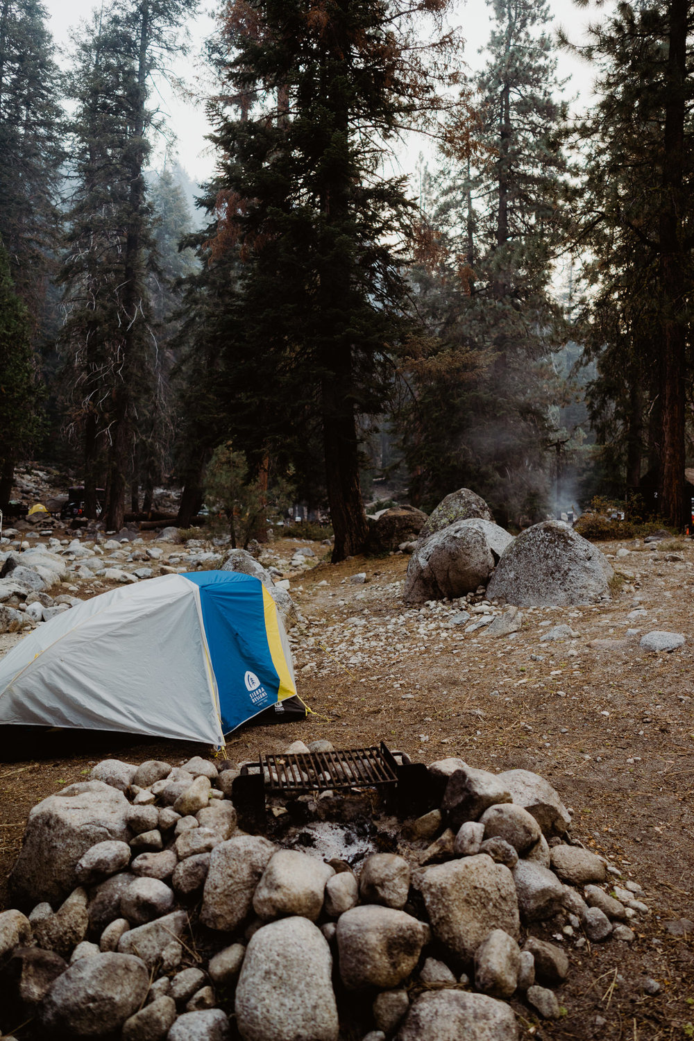 20170903-Shoestring-Adventures-Camping-Sequoia-17.jpg