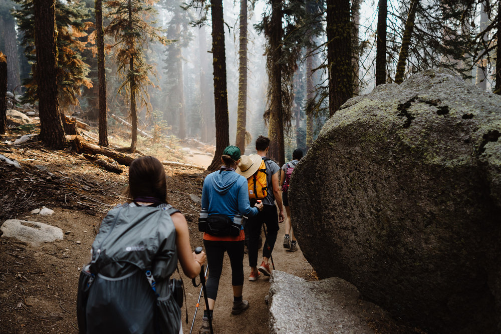 20170903-Shoestring-Adventures-Camping-Sequoia-23.jpg