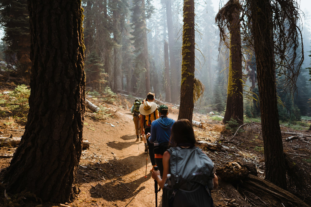 20170903-Shoestring-Adventures-Camping-Sequoia-24.jpg