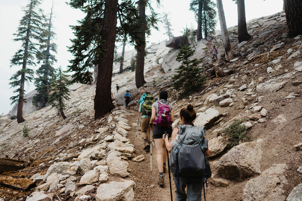 20170903-Shoestring-Adventures-Camping-Sequoia-26.jpg