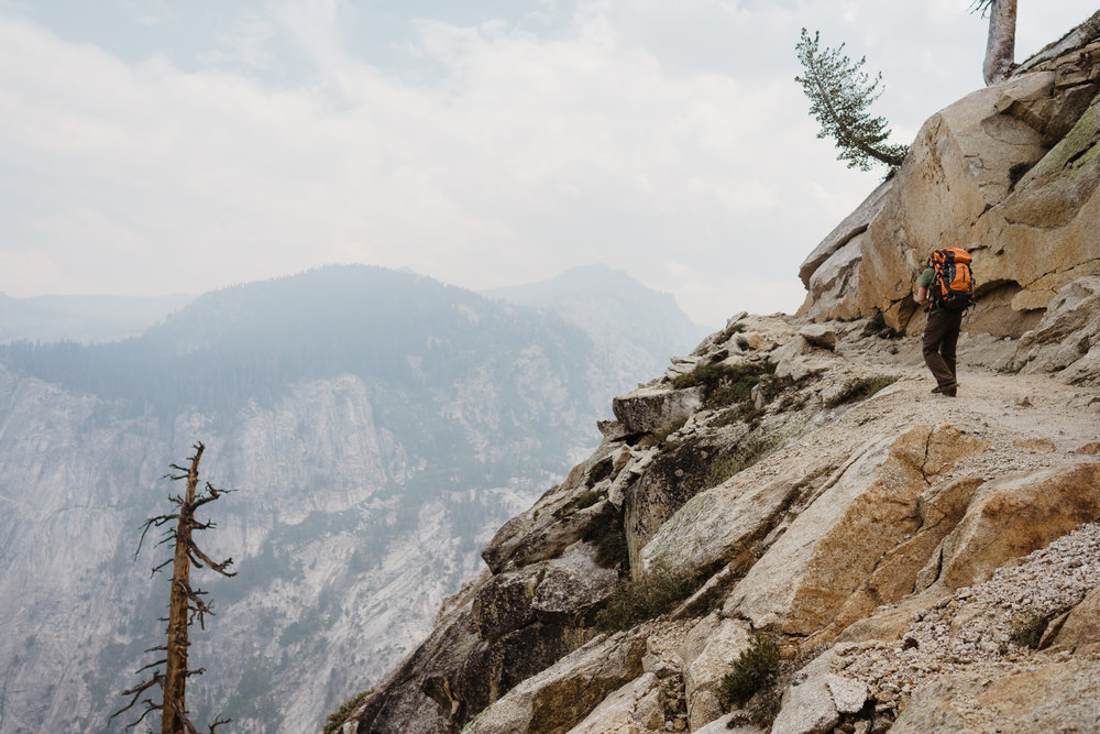 20170903-Shoestring-Adventures-Camping-Sequoia-32.jpg