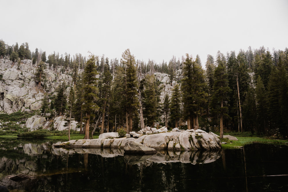 20170903-Shoestring-Adventures-Camping-Sequoia-33.jpg