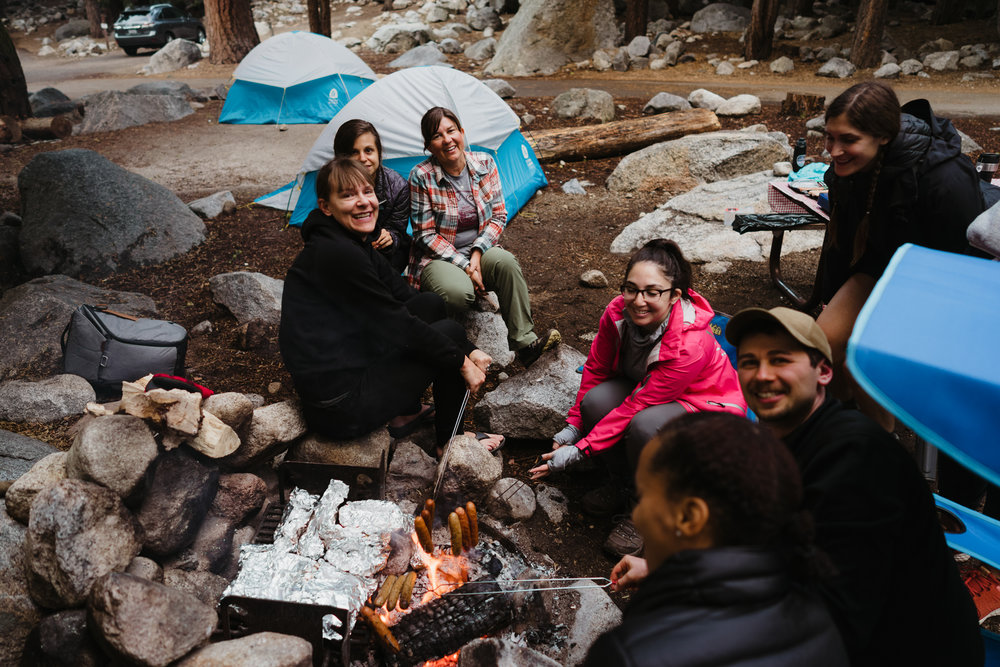 20170903-Shoestring-Adventures-Camping-Sequoia-35.jpg