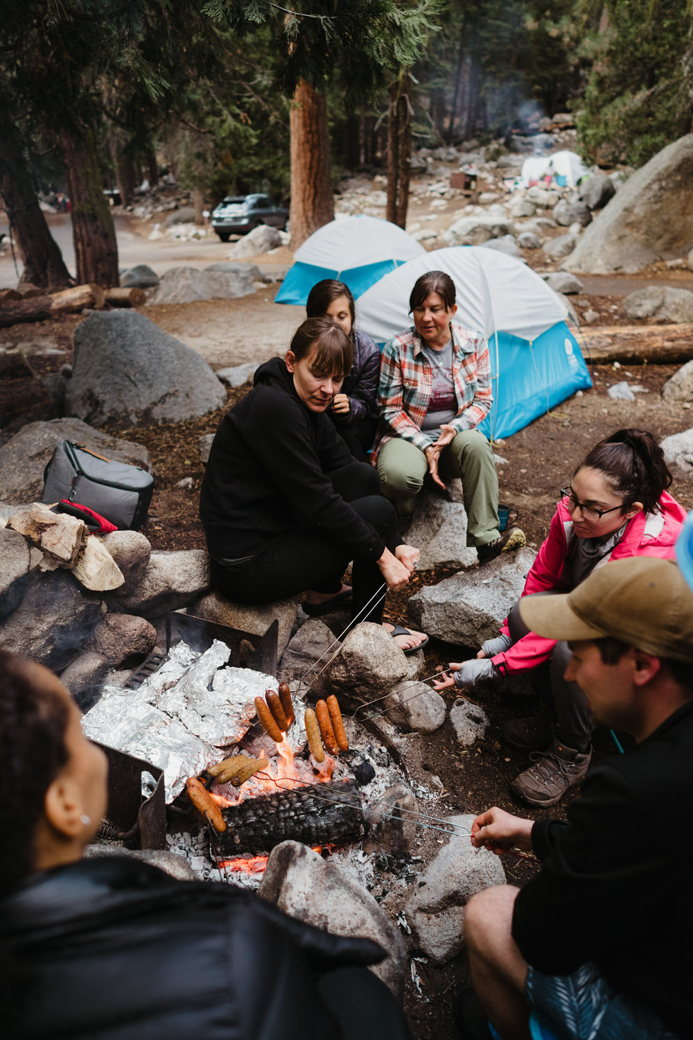 20170903-Shoestring-Adventures-Camping-Sequoia-36.jpg