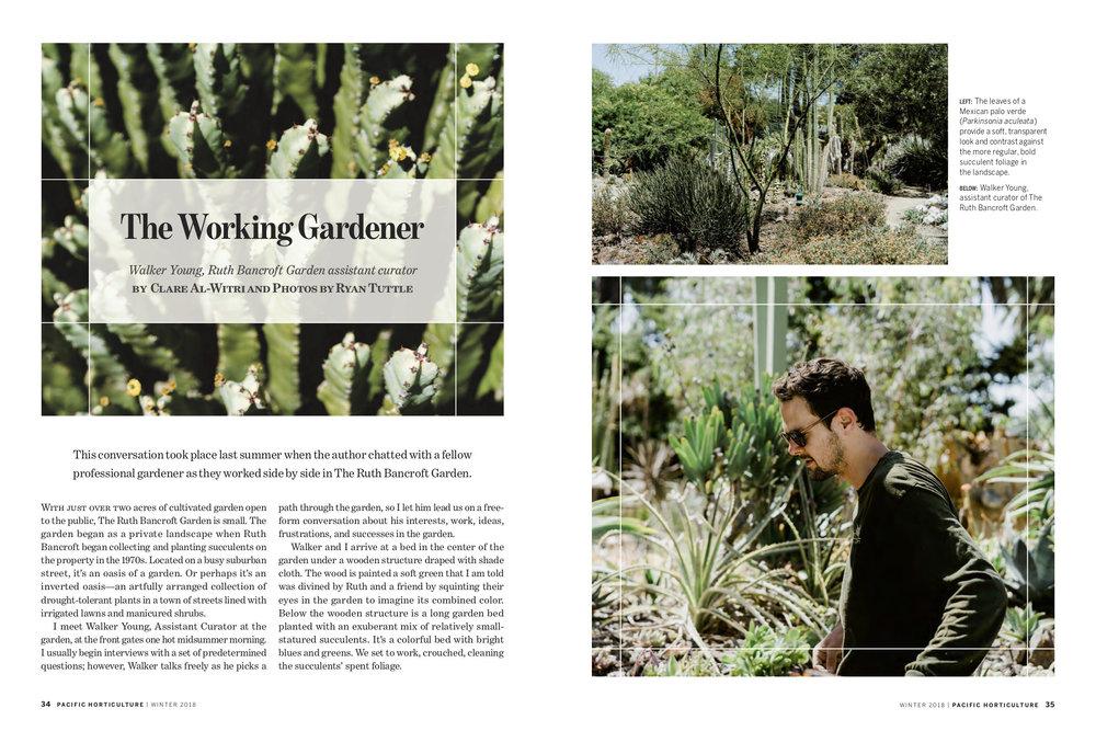 Working Gardener RGB - page 1.jpg