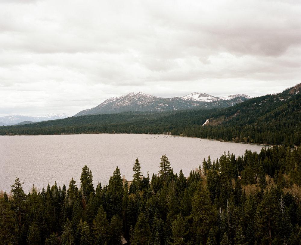 20180513-Tuttle-Tahoe-01.jpg