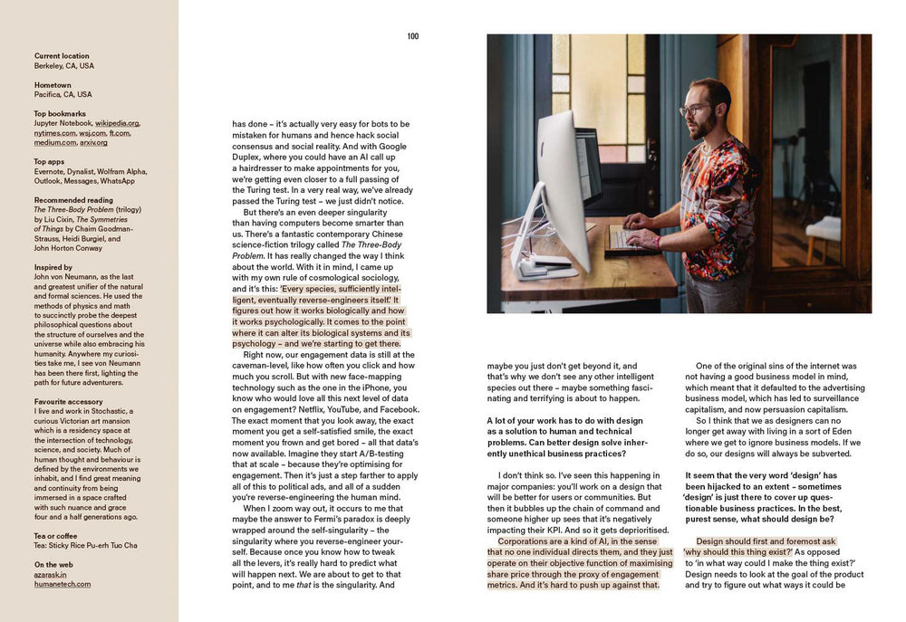 Tuttle-Offscreen-Editorial-Berkeley-17.jpg