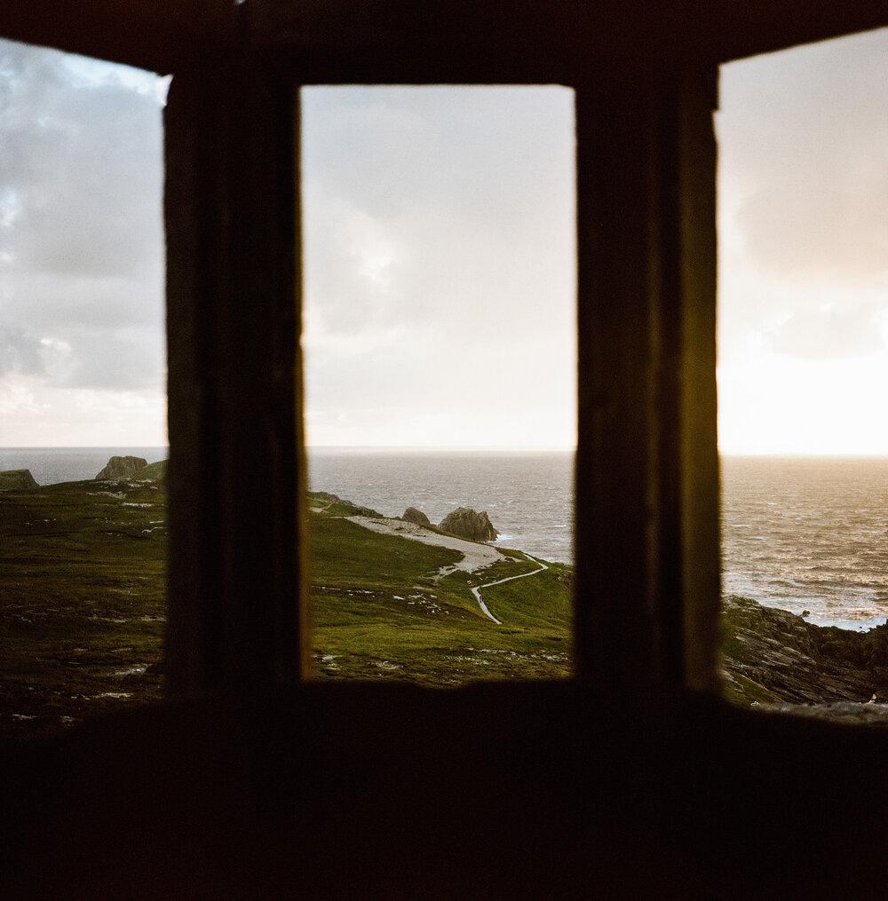 20180806-R1-Ireland-10.jpg