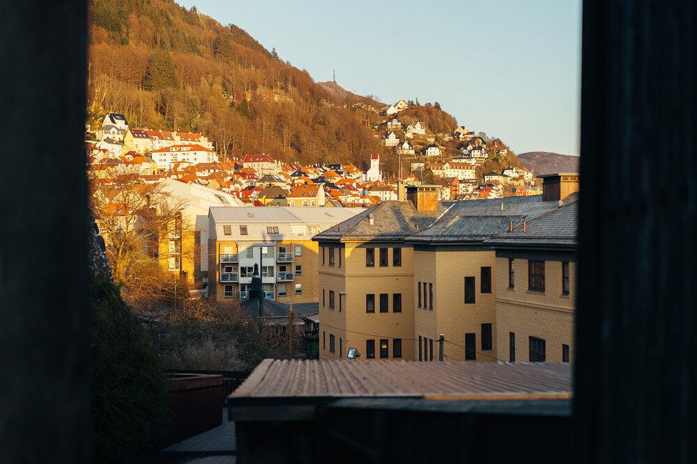 20170430-Bergen-sunset.jpg