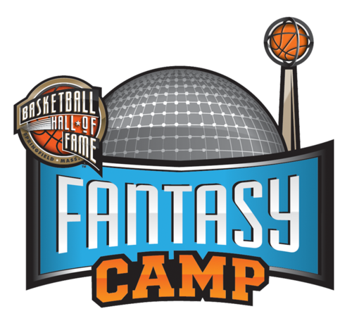 Basketball Hall of Fame Fantasy Camp