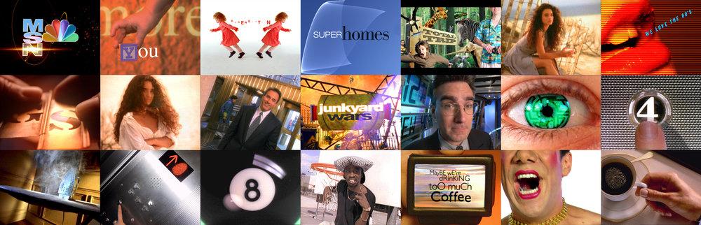 BroadcastGFX02.jpg