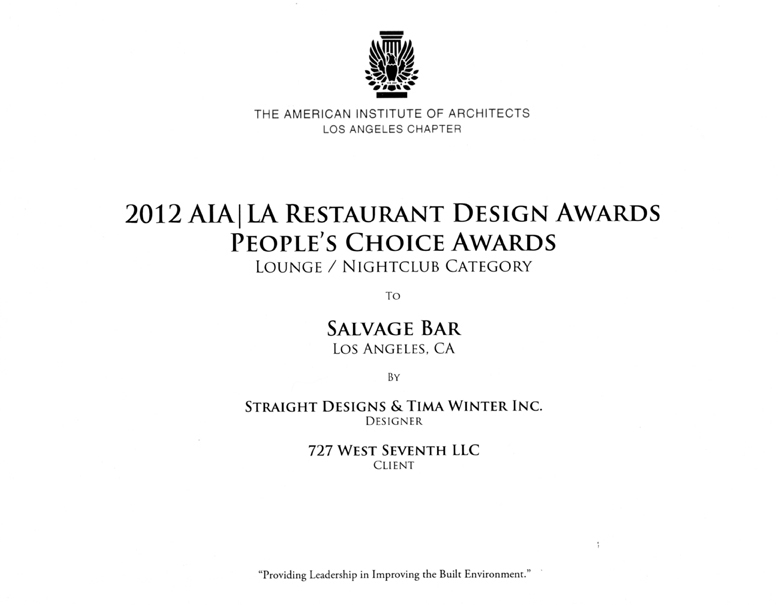 AIA_Award-2012-page-5.jpg