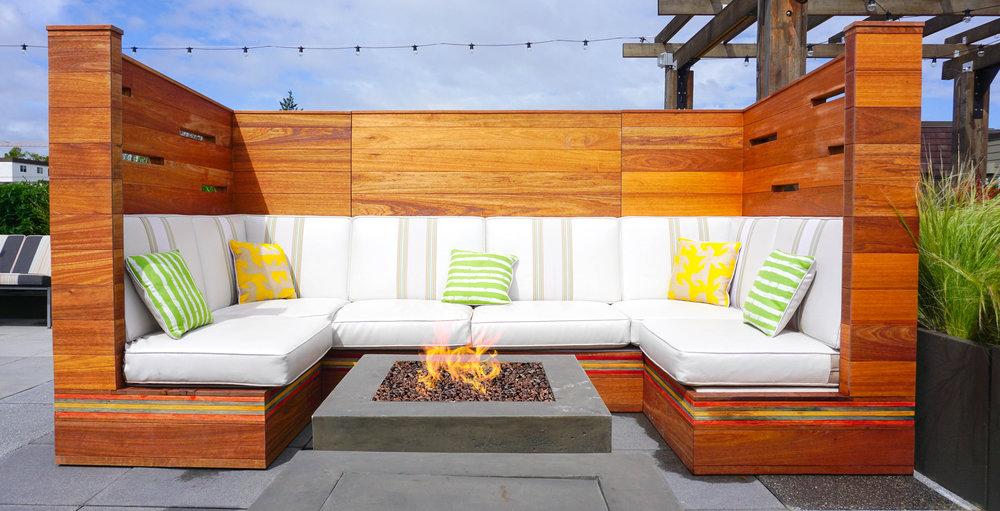 Velo Outdoor Furniture LR PS.jpg