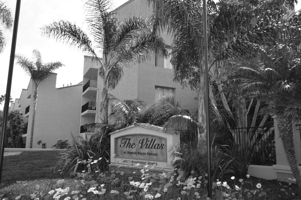 AVANA RANCHO PALOS VERDES - Rancho Palos Verdes, CA