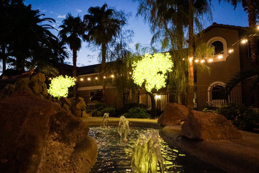 Pueblo_Pool_170731_OG_30_V1.jpg