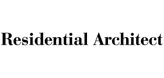residential-architect.jpg