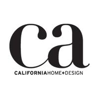 CH+D Logo