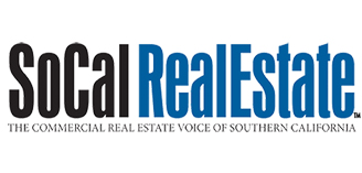 450_SoCal_Commercial_Real_Estate_tm_logo.jpg