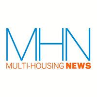 mhn-logo.jpg