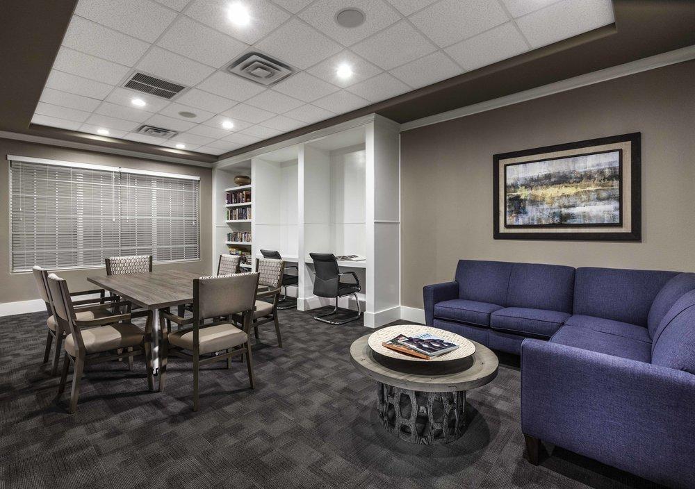 Pueblo business center - after.jpg