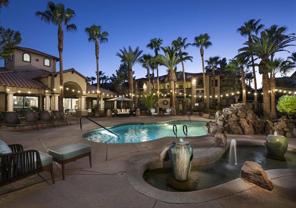 Pueblo pool - after.jpg