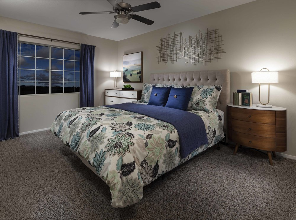 DestinationsAlexander-Bedroom-After.jpg