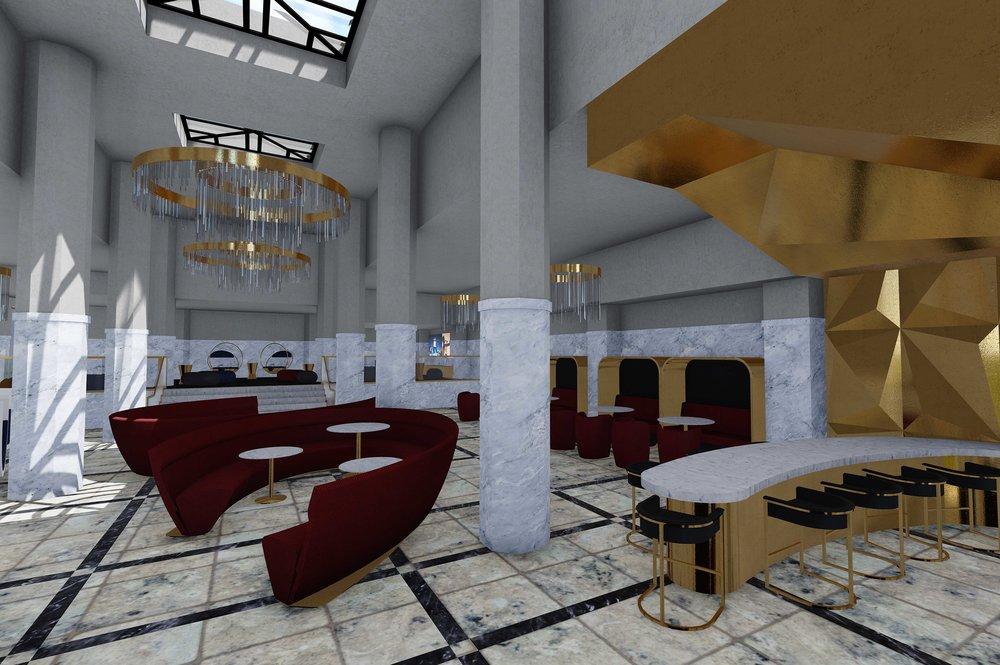 SFL Clubhouse Rendering_Photo - 1.jpg