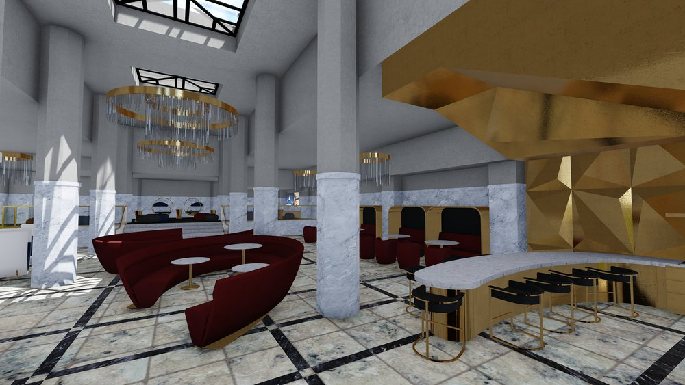 SFL Clubhouse Rendering_Photo - 1.jpg