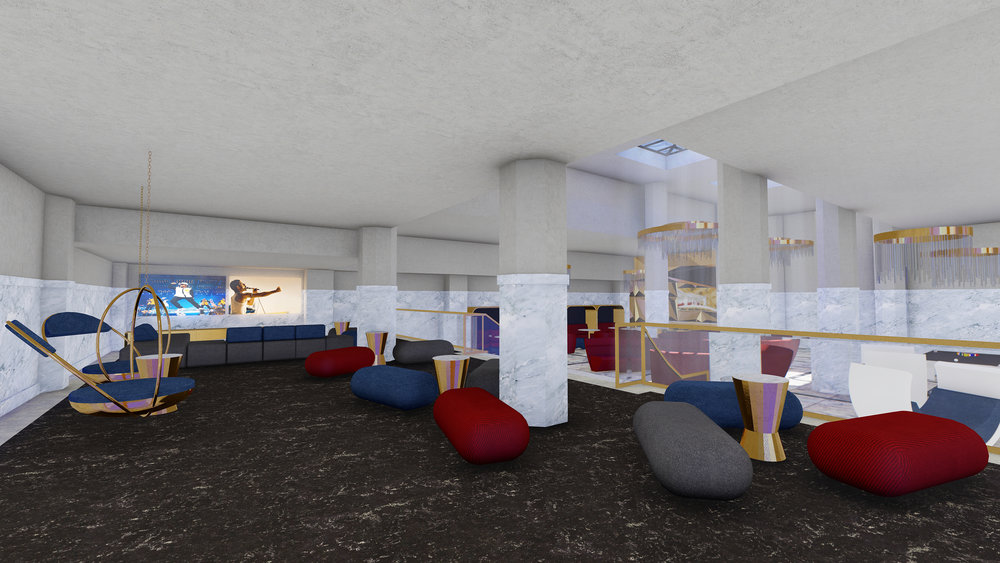 SFL Clubhouse Rendering_Photo - 3.jpg