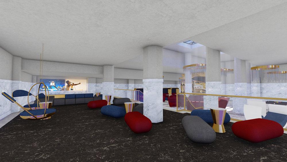 SFL Clubhouse Rendering_Photo - 3.jpg
