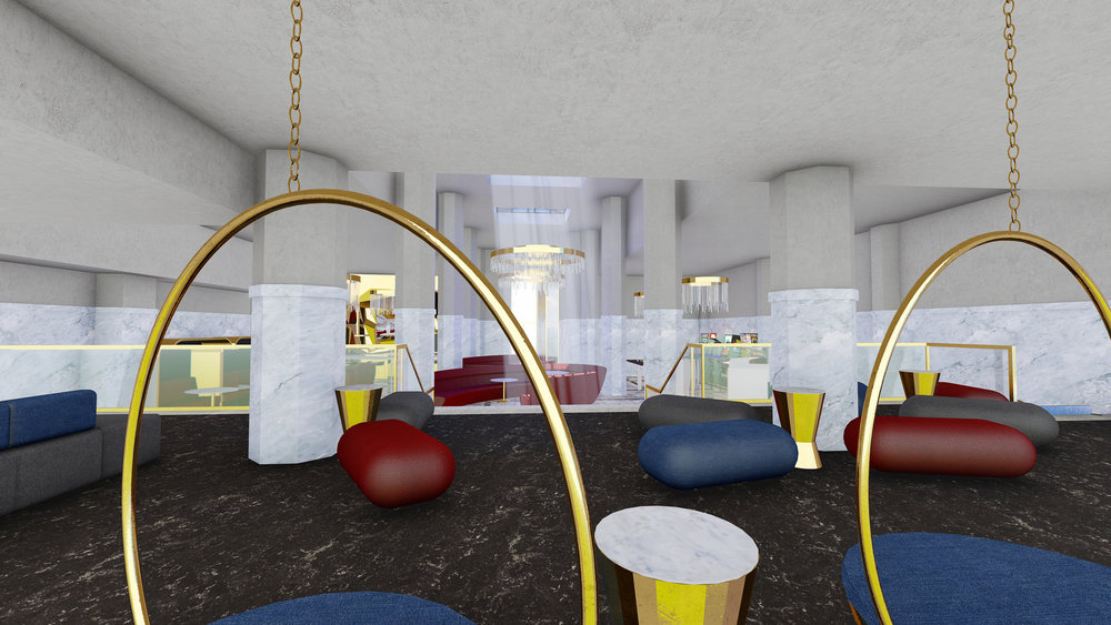 SFL Clubhouse Rendering_Photo - 2.jpg
